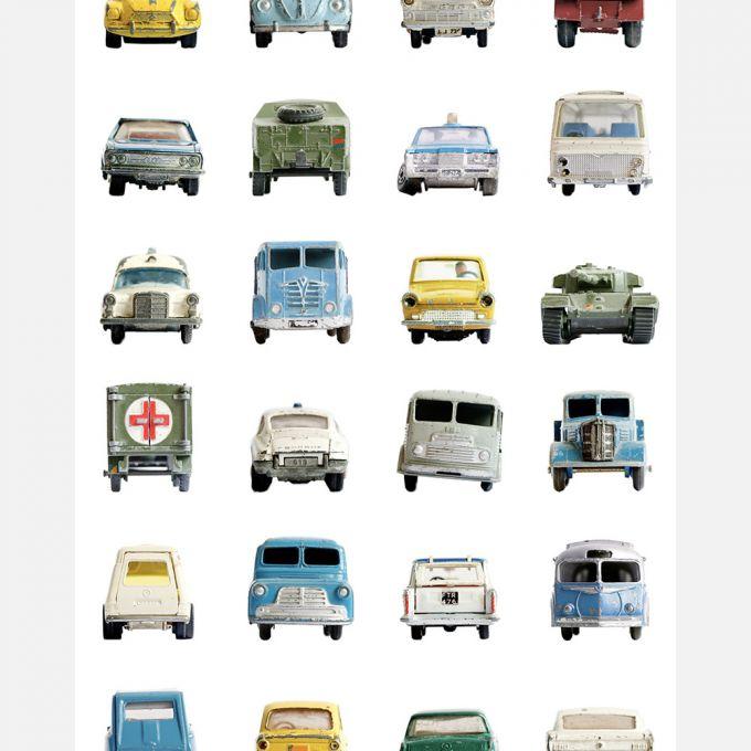 behang auto 01 - Behang Auto