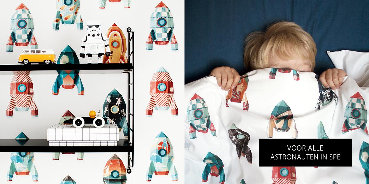 Homepage - Slide 4