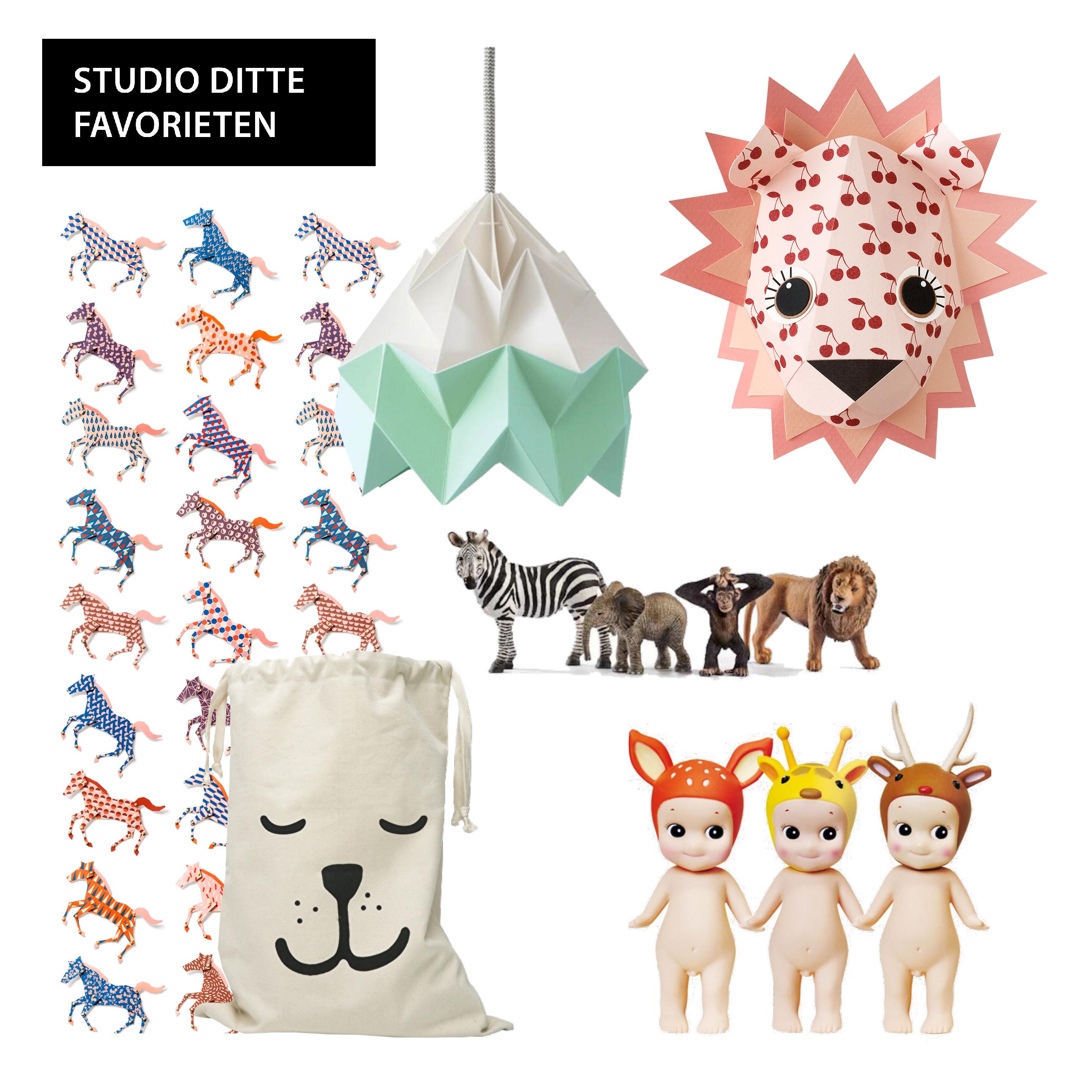 Studio Ditte favorieten #02