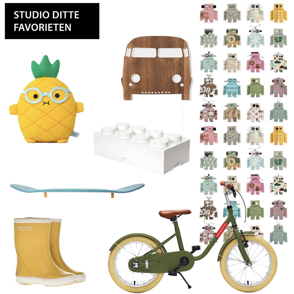 Studio Ditte favorieten #01