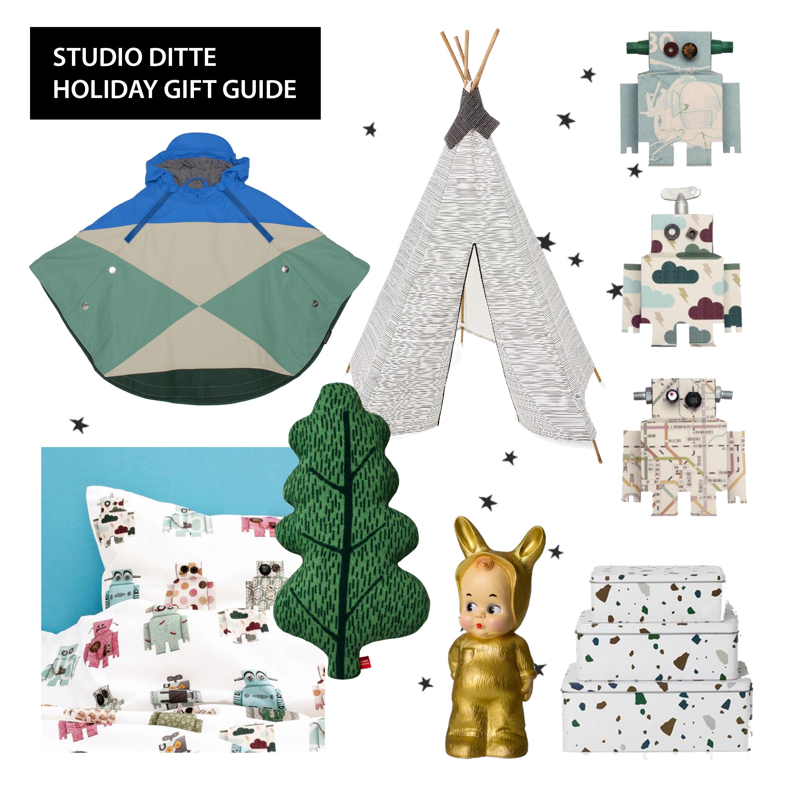 Studio Ditte favorieten #04