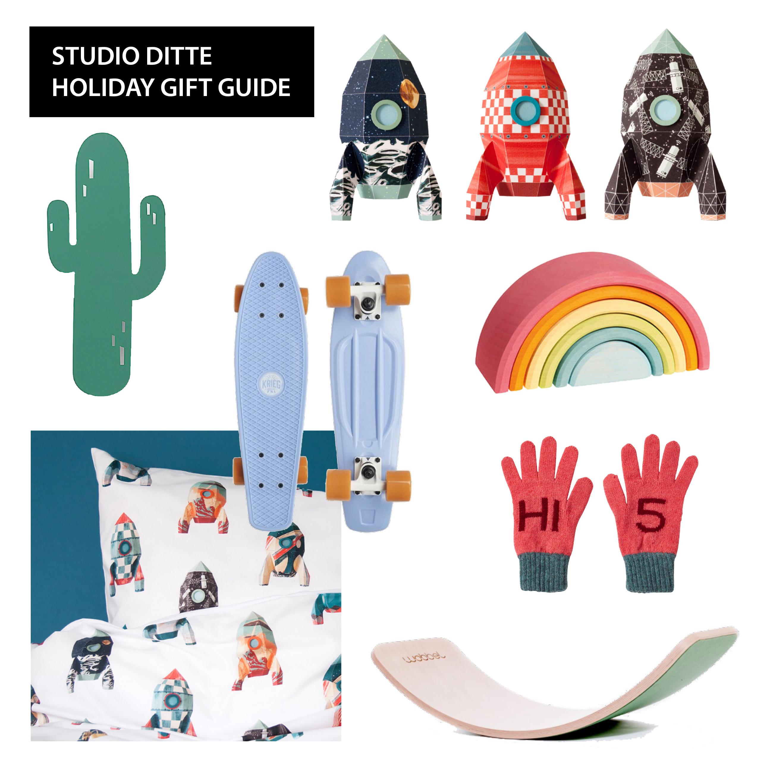 Studio Ditte favorieten #03